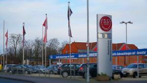 eu-fahrzeucgre-zimmermann-geilenkirchen-DSC00488_Fotor